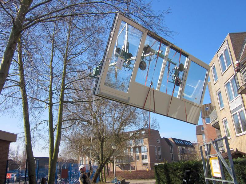 dekker kozijnprojecten kozijnvervanging capelle aan den ijssel houten kozijnen hout concept 3